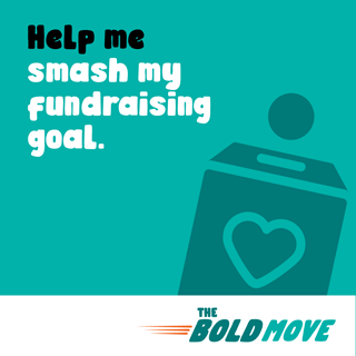 Smash my Goal