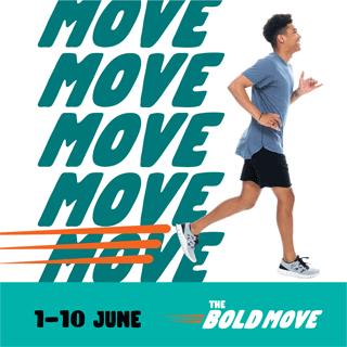 Move TBM 2