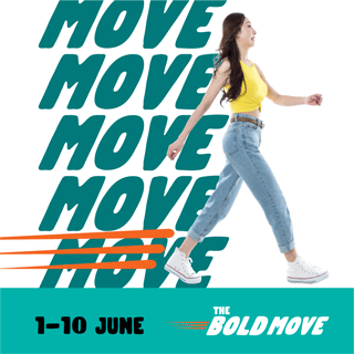 Move TBM 1
